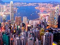 Hong Kong : le dépaysement multi facettes